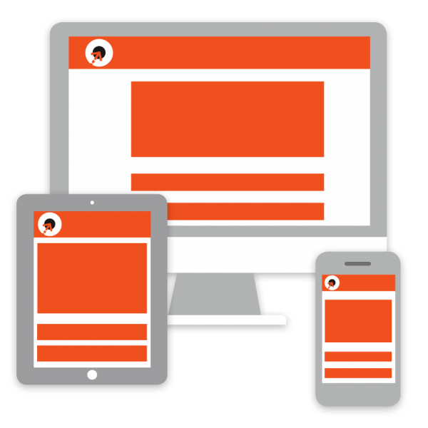 Webseiten-Gestaltung / Programmierung