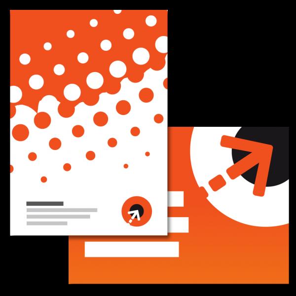 Plakat – Din A3 | 1-seitig